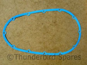 Gasket, Primary Cover ,BSA A50 &A65 all years.68-0241, 71-1432